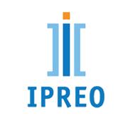 logo of Ipreo