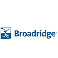logo of Broadridge Financial Solutions, Inc.