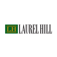 logo of Laurel Hill Advisory Group, LLC