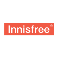 logo of Innisfree M&A Incorporated