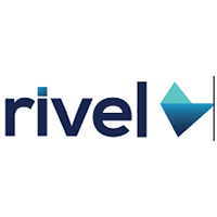 logo of Rivel Research Group, Inc.