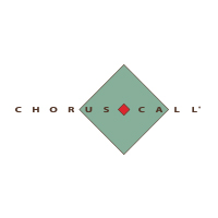 logo of Chorus Call, Inc.