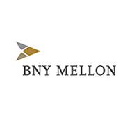 Photograph of BNY Mellon