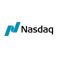 Photograph of Nasdaq