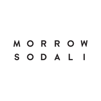 logo of Morrow Sodali Global