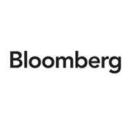 logo of Bloomberg L.P.