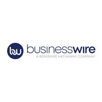Photograph of Business Wire