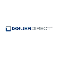 logo of Issuer Direct
