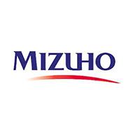 logo of Mizuho Securities USA LLC