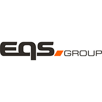 logo of EQS Group, Inc.