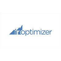 logo of IR Optimizer