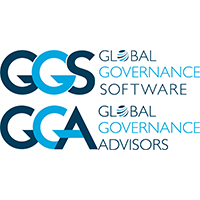 logo of Global Governance Software