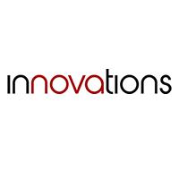 logo of Nova Innovations
