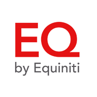 logo of Equiniti Group, plc