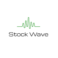 logo of Stock Wave